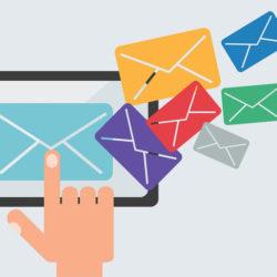 سامانه ارسال پیام کوتاه یا اس ام اس چگونه کار می کند؟