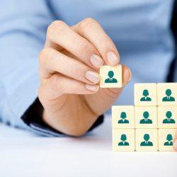 انواع استخدام + تفاوت استخدام رسمی و پیمانی