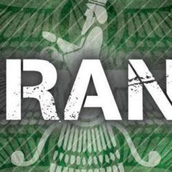اسامی پادشاهان ایران در طول تاریخ