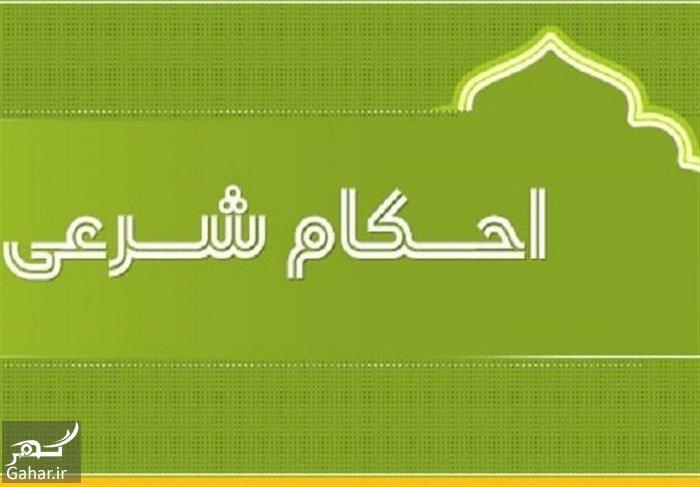 www.gahar .ir 14.04.98 6 مبطلات وضو چیست ؛ هر آنچه که وضو را باطل می کند