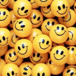راهکارهای موفقیت و شاد بودن در زندگی