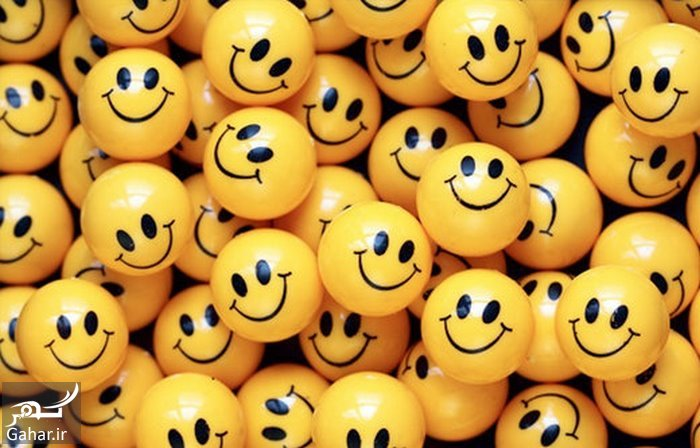 www.gahar .ir 16.04.98 2 راهکارهای موفقیت و شاد بودن در زندگی