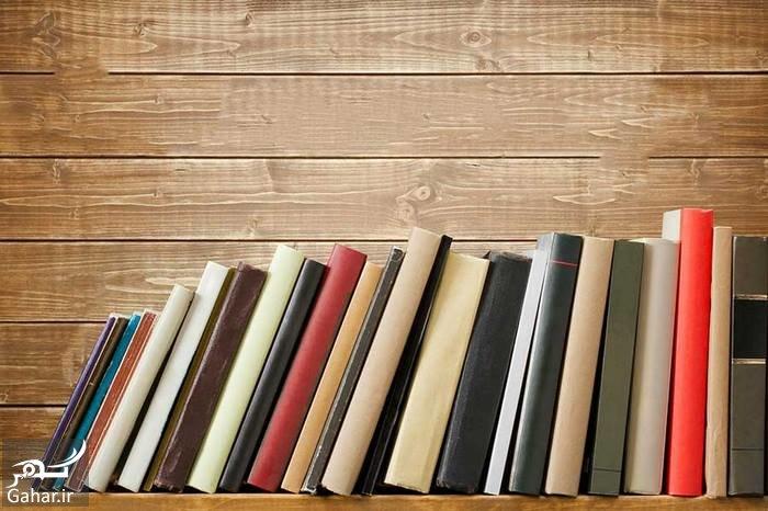راهنمای انتخاب کتاب برای مطالعه, جدید 1400 -گهر