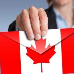 معرفی همه روش های مهاجرت به کانادا