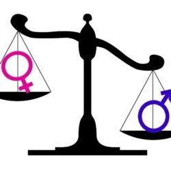تبعیض جنسیتی یا سکسیزم چیست ؟