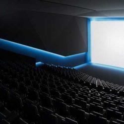با تاریخچه سینما آشنا شوید