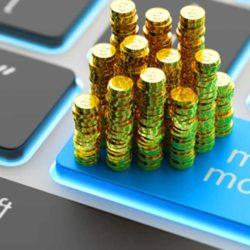 آشنایی با اتحادیه کسب و کارهای مجازی