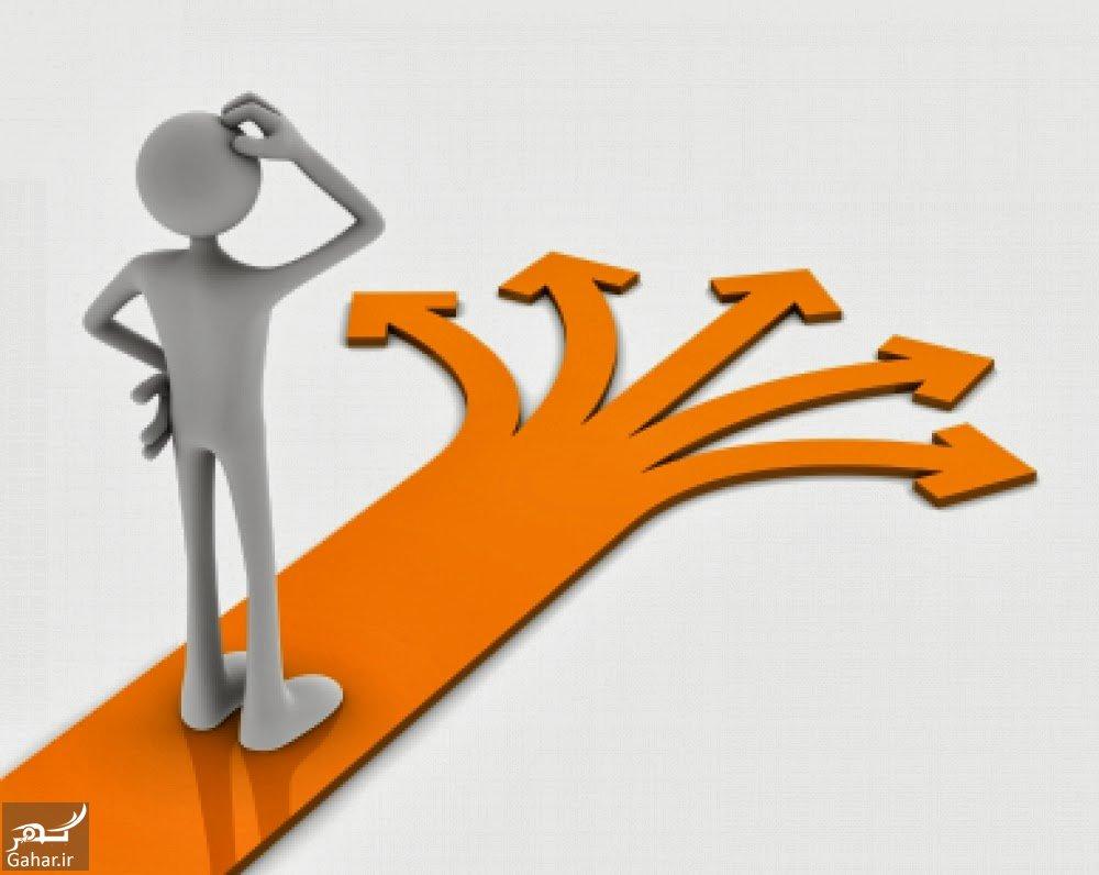 www.gahar .ir  31.04.98 3 راهنمای انتخاب شغل : چگونه شغل ایده آل خود را پیدا کنم؟