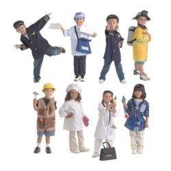 روش های استعدادیابی کودکان و استفاده از آن