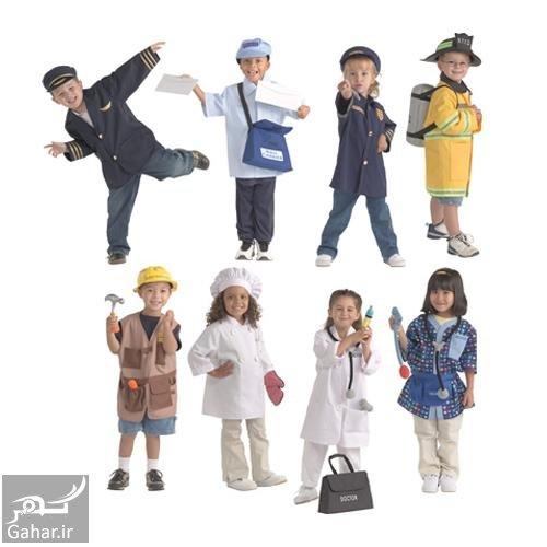 روش های استعدادیابی کودکان و استفاده از آن, جدید 1400 -گهر