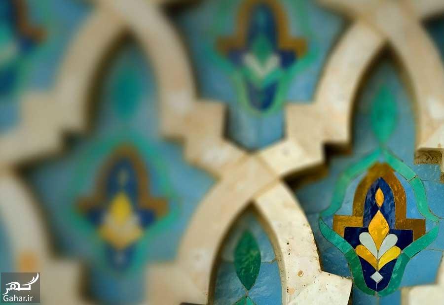 تاریخچه تمدن اسلامی از ابتدا تا حال حاضر, جدید 1400 -گهر