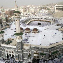 آشنایی با مساجد چهارگانه جهان