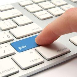 نرم افزارهای پرداخت اینترنتی