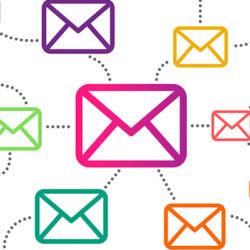 حذف ایمیل live