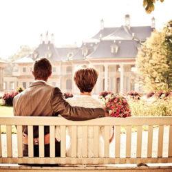 شخصیت شناسی همسر : آیا همسرتان را می شناسید؟