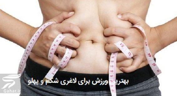 2b9a806c810b4555deca73ffc038c122 e1567268092333 بهترین ورزش برای لاغری شکم و پهلو