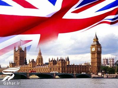 sefarat englis روند اخذ وقت سفارت انگلیس