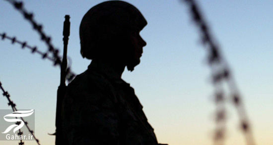 soldier نوشتم نامه ای در برگ انگور  (مجموعه شعر سربازی)