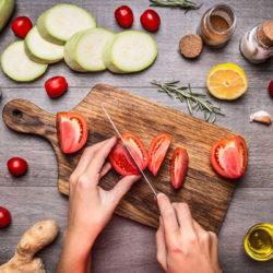 بهترین سایت های آشپزی
