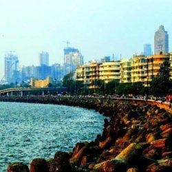 جاذبه های گردشگری بمبئی + راهنمای سفر به بمبئی