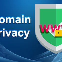 Whois Privacy چیست