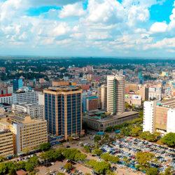 راهنمای سفر به کنیا و جاذبه های گردشگری کنیا