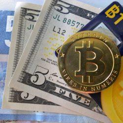 تاریخچه پول مجازی و ارز الکترونیکی