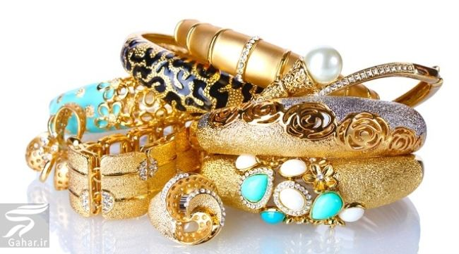 www.gahar .ir 16.05.98 3 انواع جواهر در فرهنگ های مختلف