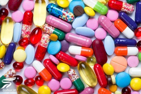 www.gahar .ir 19.05.98 4 داروهای غیرمجاز در هواپیما و پروازها کدامند؟