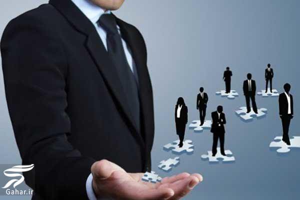 www.gahar .ir 19.05.98 6 معرفی انواع دوره های آموزشی مدیریت