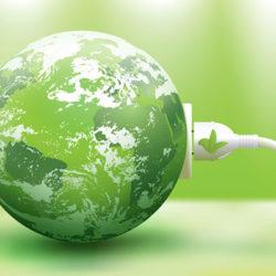 انرژی سبز چیست