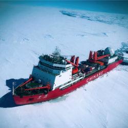 جاذبه های گردشگری قطب جنوب و تور قطب جنوب