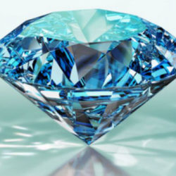الماس چیست + مطالب جالب و خواندنی در مورد الماس