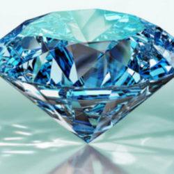 الماس چیست