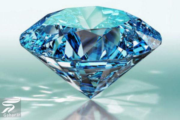www.gahar .ir 30.05.98 1 الماس چیست + مطالب جالب و خواندنی در مورد الماس