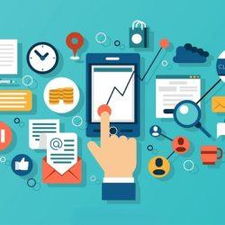 راهنما و آموزش بازاریابی و مارکتینگ