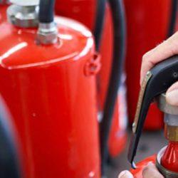 کپسول گاز یکبار مصرف