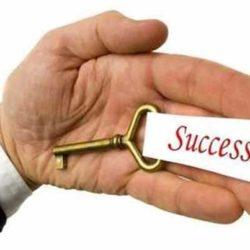 نکات و اصول راه اندازی کسب و کار موفق و حرفه ای