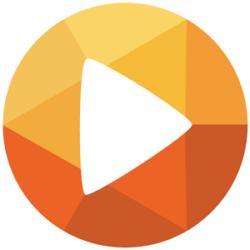 سرویس اشتراک ویدیو چیست