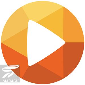 6 سرویس اشتراک ویدیو چیست ؟ + معرفی بهترین سایتهای اشتراک ویدیو
