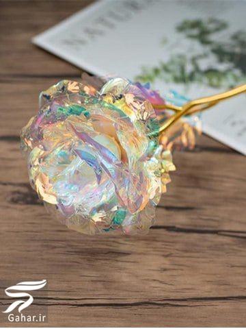 Crystal تفاوت کریستال و بلور چیست؟