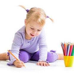 عوارض نشستن کودکان به شکل w, جدید 99 -گهر