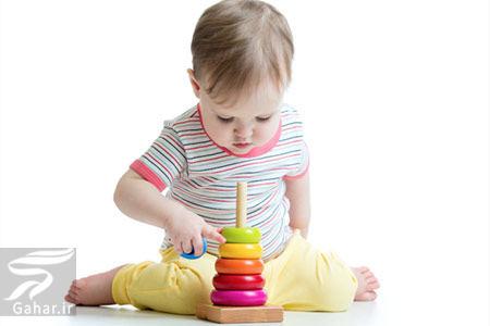 by byy عوارض نشستن کودکان به شکل w