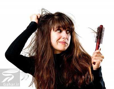 muo 4 ریزش مو نشان دهنده ی کدام بیماری است؟