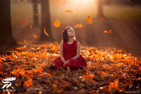paaeizzzzz نکات عکاسی در فصل پاییز