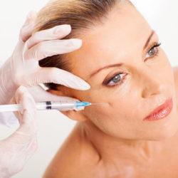 مزوتراپی پوست صورت چیست؟