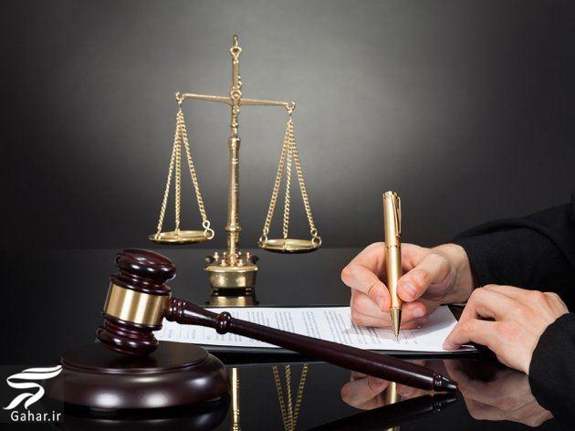 بررسی بقای وکالت پس از فوت وکیل, جدید 1400 -گهر
