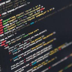 سایت آموزش برنامه نویسی