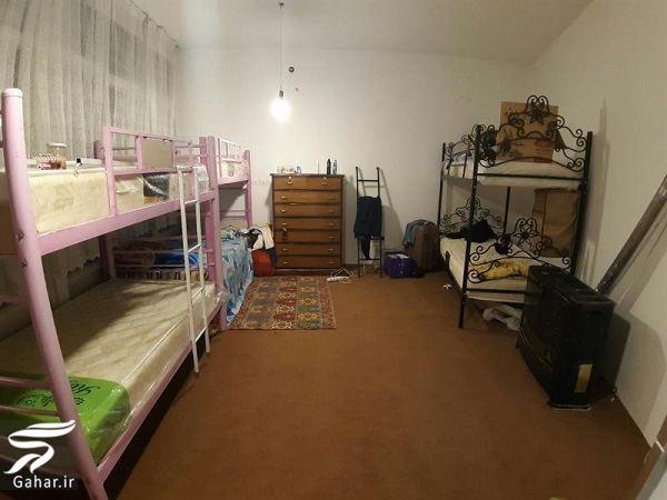 www.gahar .ir 10.06.98 4 خوابگاه خودگردان چیست و چه ویژگی هایی دارد؟