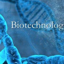 بیوتکنولوژی چیست